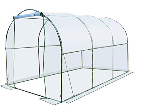 Greenhouse Covers